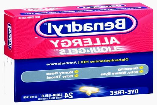 Stromectol price in lebanon