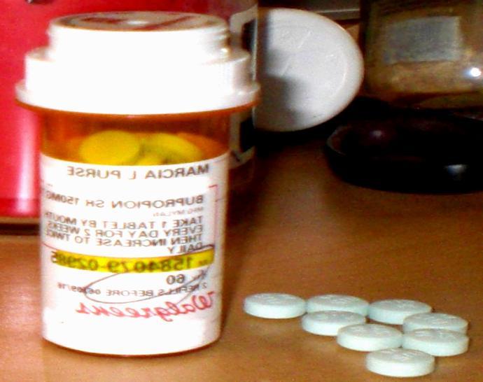 Ivermectin 12 mg tablet hindi
