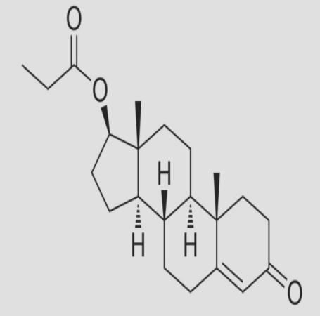 Ivermectin south africa where to buy